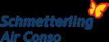Schmetterling International  GmbH & Co. KG